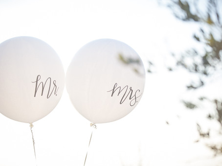 Bride Etiquette 101: The Importance of Responding Back to a Vendor
