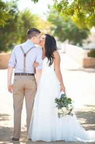 Local wedding photography Scottsdale AZ