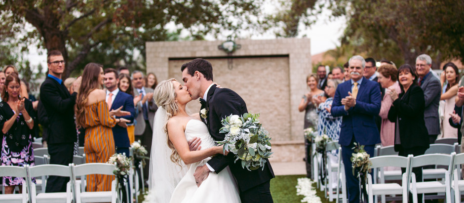 10 of the Most Important Questions to ask your Wedding Photographer.