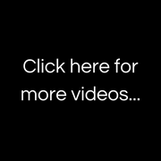 Click here for more videos....png