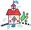 weekday_preschool_schoolhouse_logo.jpg