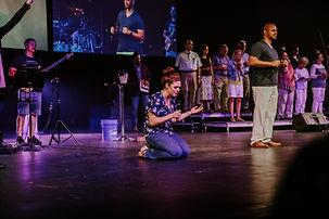 Worship 5.jpeg