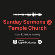 Sunday Sermons at Temple.png