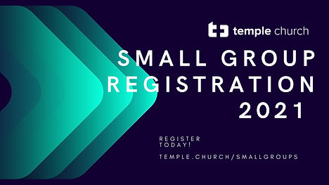 Small group registration.jpg