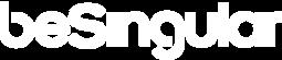 logo_besingular_branco.png
