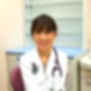 にしひら,西平綾子,女医,女性院長,内科医,腎内