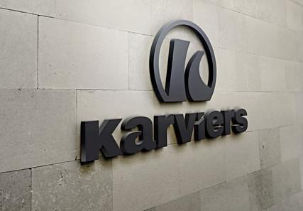 Karviers - Road Implements
