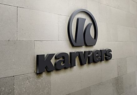 Karviers - Road Implements