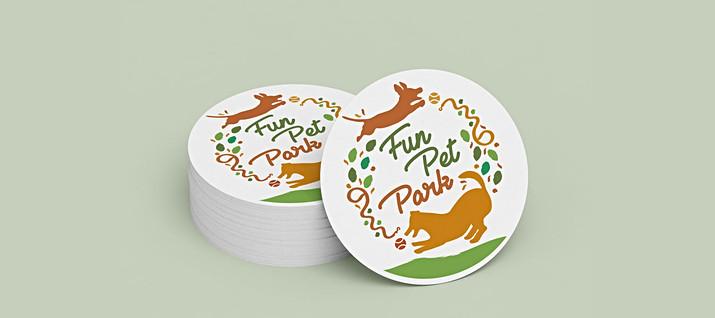 Fun Pet Park - Dog Day Care