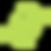 ico_keyprocess-01.png