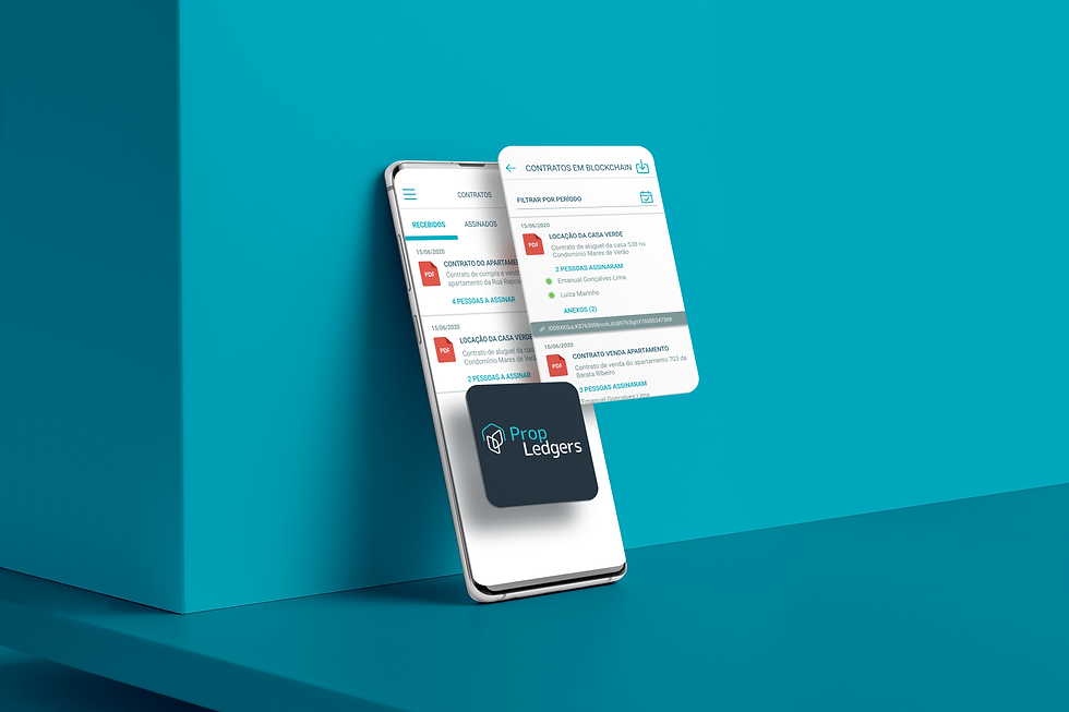 android-smartphone-free-mockup.png