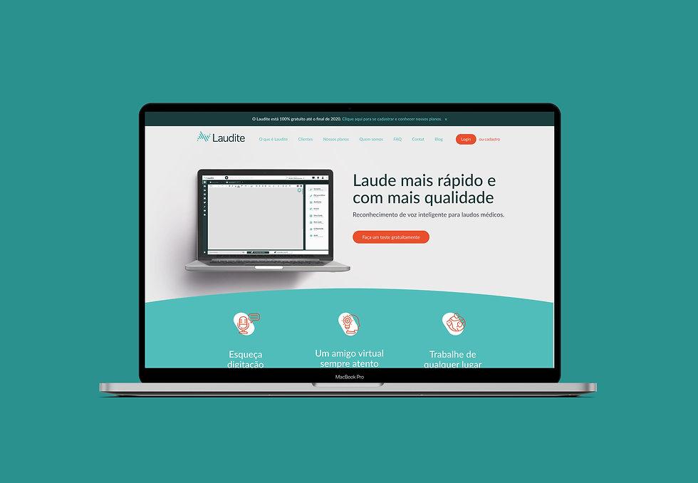 site_laudite.jpg