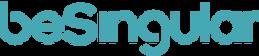 logo_besingular.png