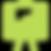ico_salesprocess-01-01.png