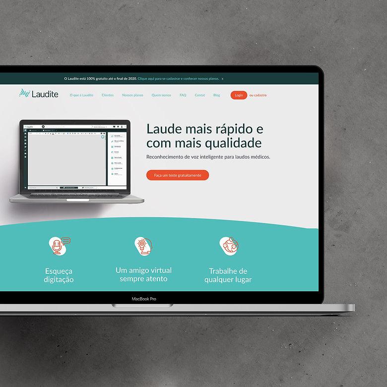 designpetropolis_2021_laudite02.jpg