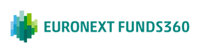 52118_Euronext Funds360_Logo_RGB.PNG