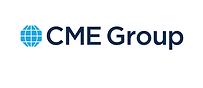 Logo CME Group.png