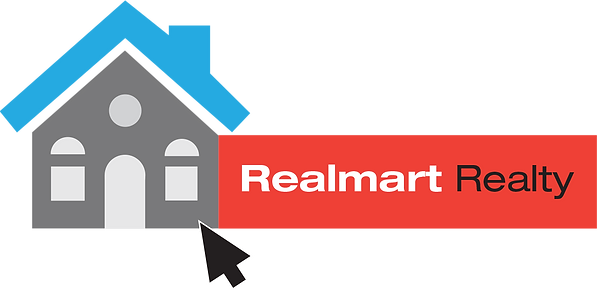Realmart.png