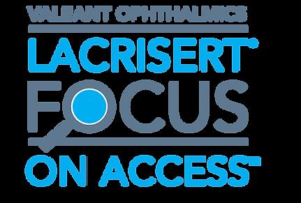 LAC Focus Logo.png