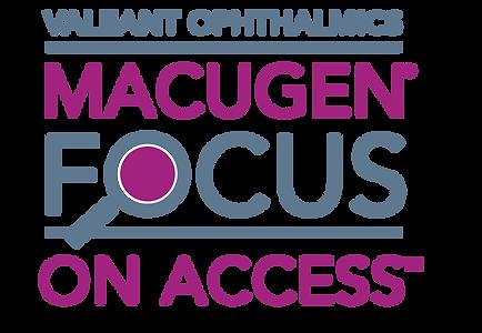 MAC Focus Logo.png