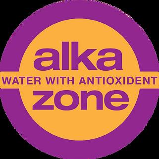 alkazone2.png
