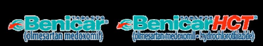 Benicar Logos.png