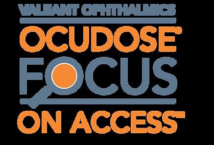 OCU Focus Logo.png
