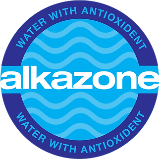alkazone1.png