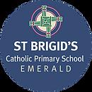 St_Brigid_LOGO_2020-removebg-preview (1).png
