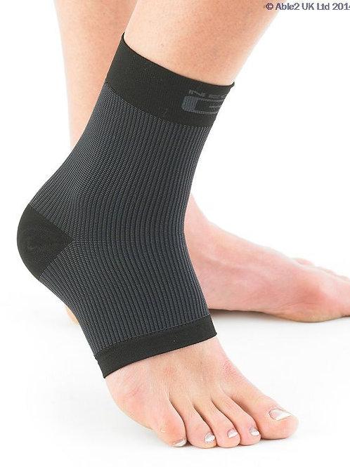 Neo G Airflow Ankle Support -Medium
