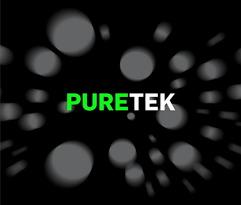 PureTek.png