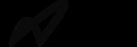 ACMO_IndividualMember_Logo_Colour.png