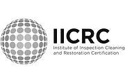 ICS0612_IICRC_img1_Feature_white.png