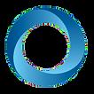 agence communication digitale réseaux sociaux