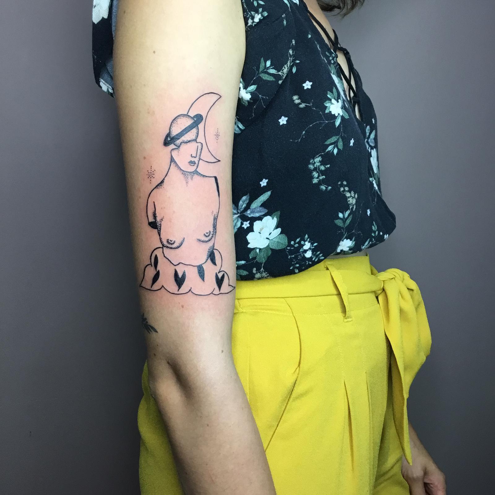 Lindelebile-tatouages-natures-floraux-st