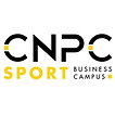 logo-cnpc.png