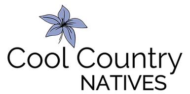 CoolCountryNatives_logo.png