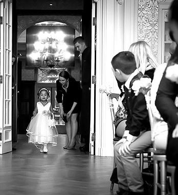 Bruiloft De Hooge Vuursche Weddingplanner