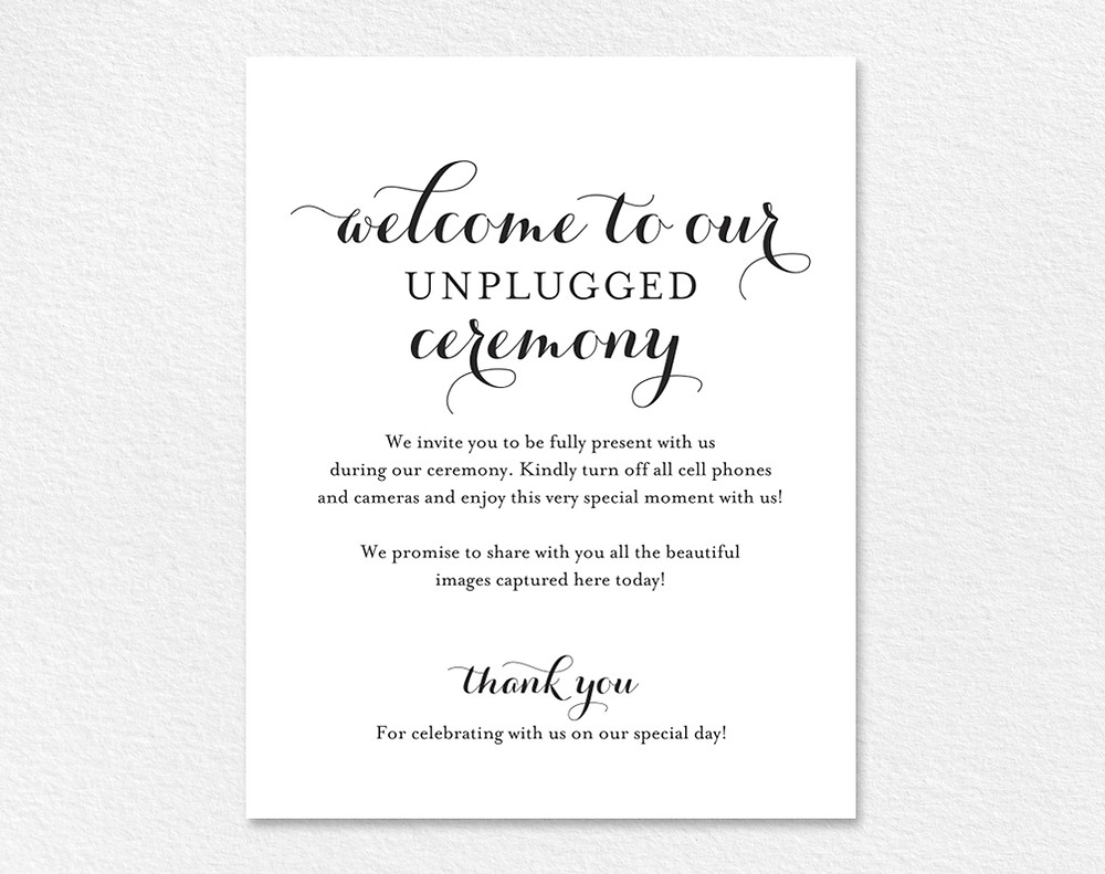 Trend 3 weddingplanner 2017 - unpluggend trouwen