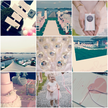 collage-danielle&maurits.png