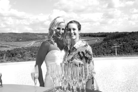Trouwen in Italië weddingplanner As You Desire