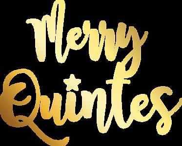 merry-quintes-03.png