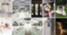 bruiloft-utrecht-M&R_anke_anke.png