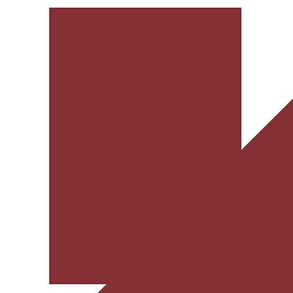 Mirror Card 5 Sheets - Rustic Dusk