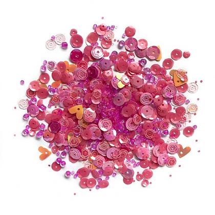 28 Lilac Lane - Pretty in Pink