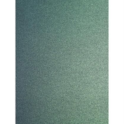 Pearlescent Paper - Gardeners Green
