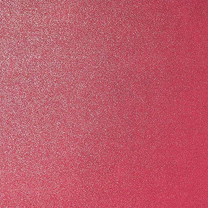 Pearlescent Paper - Emperors Red
