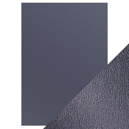 Pearl Card - Navy Dazzle