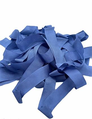 Seam Binding 3m - Midnight Blue