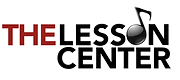 The Lesson Center logo